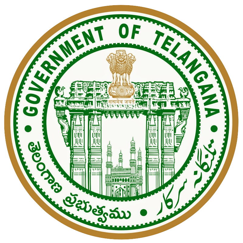 Telangana State Technology Services